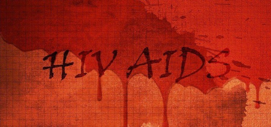 angst-vor-hiv-aids-phobie