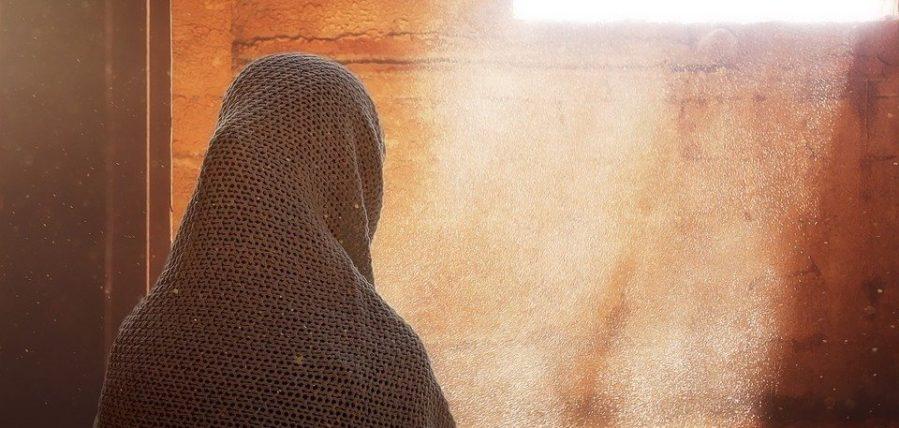angst-vor-sich-selbst-autophobie