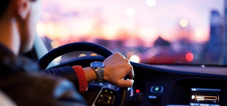 angst-vorm-autofahren-tipps